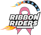 Ribbon Riders