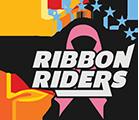 Ribbon Riders