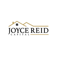 Joyce Reid Capital