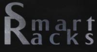 Smart Racks Florida