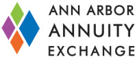 Ann Arbor Annuity Exchange