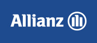 Allianz Life | Retirement & Life Insurance Solutions