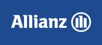 Allianz Life | Retirement & Life Insurance Solutions
