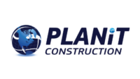 Planit Construction USA Inc