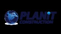 Planit Construction USA Inc