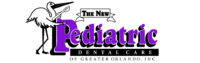 The New Pediatric Dental Care of Greater Orlando