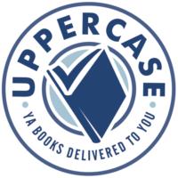 Uppercase Box