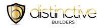 distinctive builders