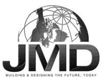 jmd global developers
