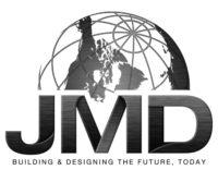 jmd global developers