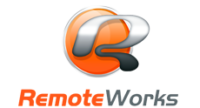 remote-works