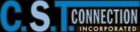 CST Connection
