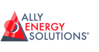 Ally Energy Solutions