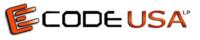 Code USA