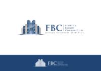 Florida Blinds Contractors