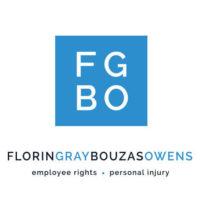 Florin Gray Bouzas Owens