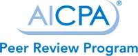 GRA CPA AICPA Peer Review Member Firm