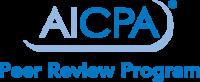 GRA CPA AICPA Peer Review Member Firm