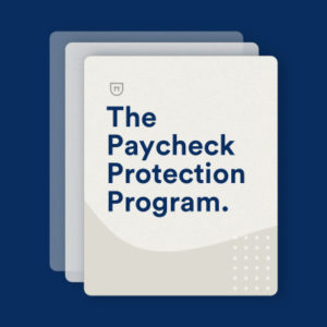 Paycheck Protection Program GRA CPA